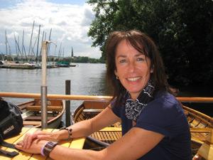 Karin Filsinger