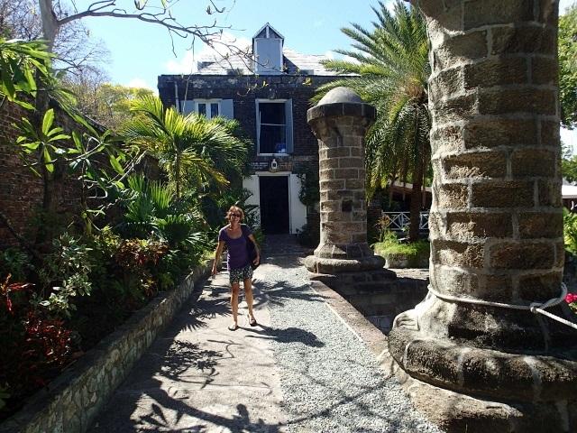 Nelsons-Dockyard-auf-Antigua_ein-historischer-Ort