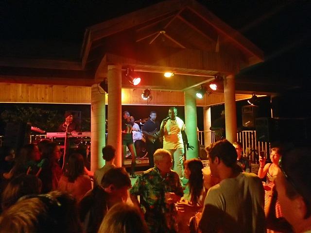 Reggaekonzert-auf-Shirley-Heights_Antigua