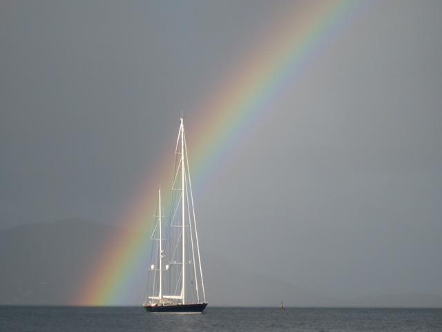 ein-Regenbogen-in-der-Karibik