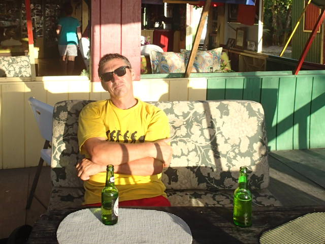 kurz-vorm-Sundowner-auf-Nevis