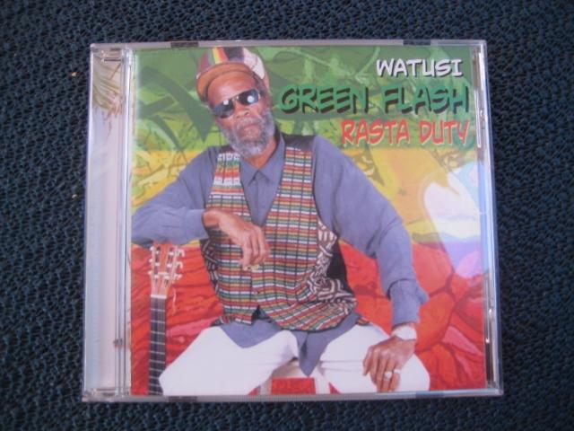 mit eigener CD