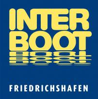 Besuchen Sie uns auf der INTERBOOT