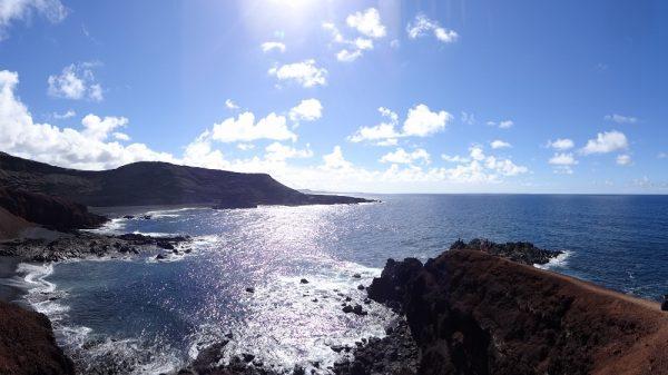 Lanzarote - einfach toll