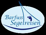 barfuss-segelreisen