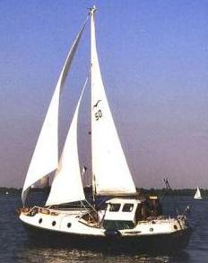 segeln-auf-der-mueritz