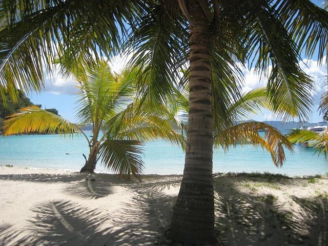 Karibik.....