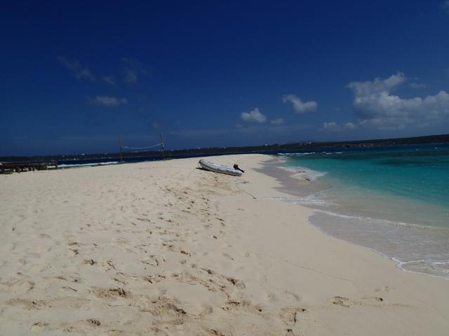 Sandy-Island-bei-Anguilla_ein-karibischer-Traum