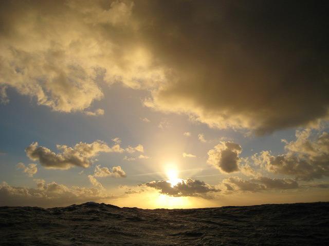 Sonnenuntergang_