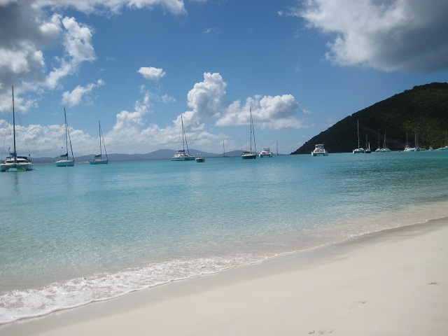 die-Habib-British-Virgin-Islands