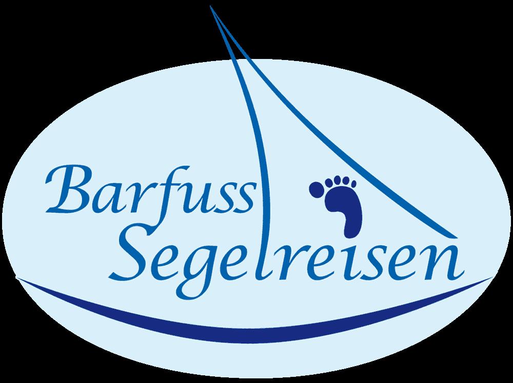 Barfuss Segelreisen