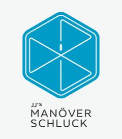 www.manöverschluck.de